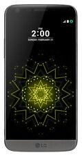 LG G5 - 32GB H850 - Titan Titan ...::NEU::...
