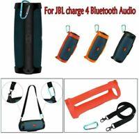 Schutzhülle Aufbewahrungshülle Für JBL Charge 4 Bluetooth Audio Speaker