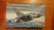 Modellino Aereo Panavia Tornado IDS Heller Tout Nuovo In Scatola