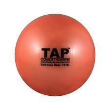 TAP Pummel Ball - 12 Pound