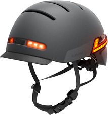 LIVALL BH51T NEO 2020 Smart Cycle Cycling Bicycle Helmet LED Lights