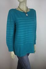 W LANE Knit Jumper sz 14 As New - BUY Any 5 Items = Free Post