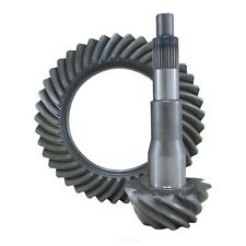 USA Standard Gear (ZG F10.25-538L) Ring & Pinion Gear Set for Ford 10.25