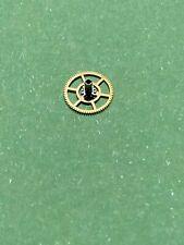 ETA 2390 2452 2472 2450 2460 2454 2474 part.242 H=2.10 Cannon pinion driv. wheel