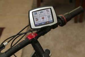 GARMIN StreetPilot C330 GPS Navigation For Bike Motorcycle Bicycle 2020 USA Maps