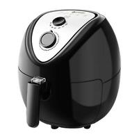 ZOKOP 6.8QT Mechanical 1800W Power Air Fryer Excellent Quality Guaranteed
