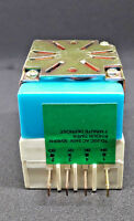 Samsung Whirlpool Electrolux LG Fridge Defrost Timer TD-20C 220V Refrigerator
