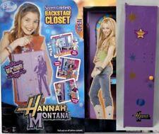 Hannah Montana Miley Cryus Secret Celebrity Backstage DOOR ONLY ! Closet Bedroom