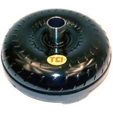 TCI AUTOMOTIVE 432700 Saturday Night Special Torque Converter For 80-93 Ford AOD