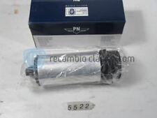 Bomba gasolina eléctrica Renault Espace 3, Kangoo, Laguna 2, Master 2 y Megane 1