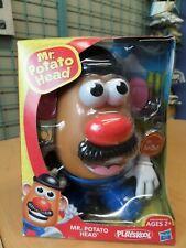 2010 Mr Potato Head NEW IN ORIGINAL PACKAGING Playskool Hasbro