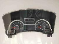 2007 2008 FORD EXPEDITION SPEEDOMETER INSTRUMENT GAUGE CLUSTER 80K 8L1T-10849-AA