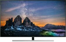 "Samsung QE65Q80R - 65"" - QLED 4K (Smart TV)"