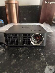 Dell M318WL Mobile Projector – Small.Portable.Professional