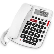 Spc Telecom 3293 telefono teclas grandes Pmy02-79467