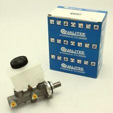 New Brake Master Cylinder for 93-99 FORD Probe MAZDA 626 MX-6 W/ AUTO TRANS