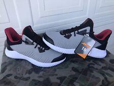 Avia Men's Shoes Size 10.0US