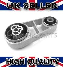 JAGUAR X-TYPE FORD MONDEO MK3 FRONT LOWER REAR ENGINE MOUNT 1327578 C2S38952