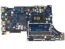 "5B20S72116 LENOVO MOTHERBOARD MTK8173C 4GB  64GB EMMC CHROMEBOOK C330 /""GRADE A/"""