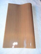 """DAUER - BACKTRENNFOLIE  40 x 50 cm 0,13 mm dick """"Top Qualität """""""