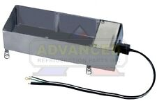 New Condensate Drain, 50 Oz Capacity, 8 oz/Hr, Cast Aluminum, 120 V
