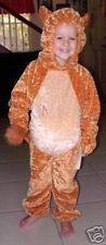 DISNEY STORE Lion King NALA Fancy Dress Kids Halloween COSTUME XXS 2/3
