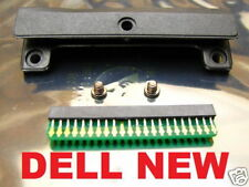 New DELL Latitude C600 C610 C640 Hard Drive Caddy 480WV