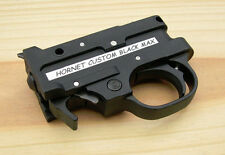 Hornet Custom Black Max Special Edition 2.25 Trigger Assembly Ruger 10/22 SALE