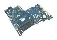 HP 816435-601 250 G4 Motherboard w/ Intel Core i3-4005U BGA Processor