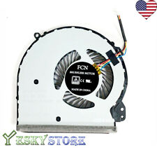 CPU Cooling Fan For HP Notebook 17-X 17-Y 17-E 17-BS Series Laptop 926724-001