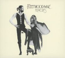 FLEETWOOD MAC Rumours Expanded Edition 3CD BRAND NEW