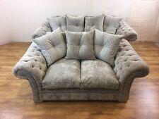 Handmade More than 4 Seats Sofas