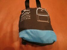 New listing Nice Rip Curl Packable Backpack