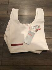 Brand New Prada Sport Shopping Handbag