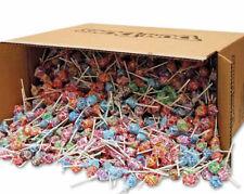 Dum Dum Original Pops / Lollipops 2500 ct
