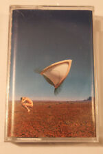 THE CRANBERRIES BURY THE HATCHET 1999 CASSETTE ISLAND RECORDS