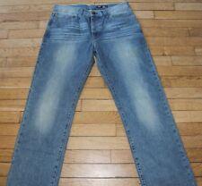 CELIO  Jeans pour Homme  W 34 - L 32 Taille Fr 44 (Réf S114)