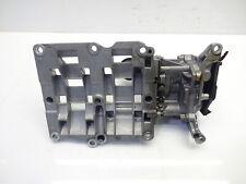 Pompe à huile für BMW 2,0 Diesel N47 N47D20C 7810823