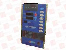 KAWATA PMC2P0KT1000 / PMC2P0KT1000 (RQAUS1)