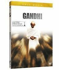 Dvd GANDHI - (1982) *****Contenuti Speciali Cult Movie*****......NUOVO