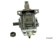 WD Express 436 54002 651 New Steering Gear