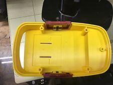 Craftsman battery adapter 18v NICAD to 20v dewalt lithium Kit