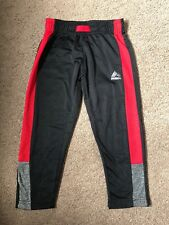 RBX Boys Toddler Pants Size 4