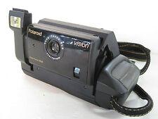 polaroid vision, perfetta, funzionante