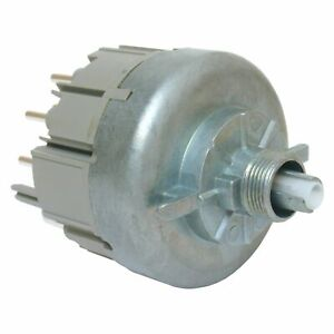 URO Headlight Switch 0005456204 for Mercedes-Benz MB