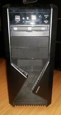 Gaming PC Bundle Intel i7 2600k, Geforce 970 GTX, 16 GB RAM