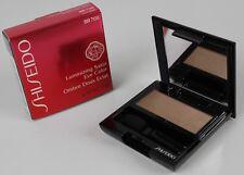 Shiseido Luminizing Satin Eye Color Augen Lidschatten BR708 Cavern 2g OS7-BR708
