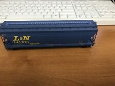 Ho Scale L&N Covered Hopper #241001