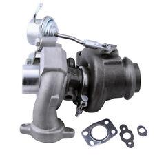 for Citroen C3 C4 Ford Peugeot 207 307 308 Fiat Scudo 1.6 HDI JTD 90HP Turbo