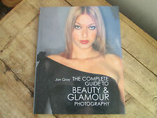 GLAMOUR PHOTOGRAPHY NEW STOCK BEAUTIFUL BOOK SCENES OF NUDITY